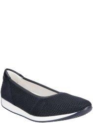 Ara Women's shoes 15444-15