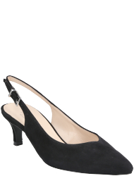Peter Kaiser Women's shoes CARMI