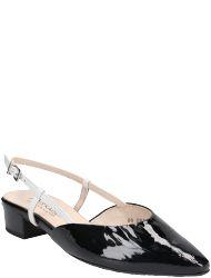 Peter Kaiser womens-shoes 24767 876 AINA