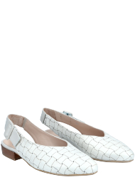 Donna Carolina Women's shoes 43.300.082