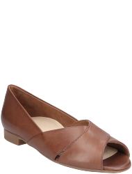 Paul Green Women's shoes 3775-018