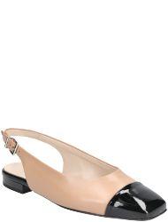 Peter Kaiser womens-shoes 17709 863 KILLEEN