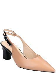 Peter Kaiser womens-shoes 60703 718 JERSEY