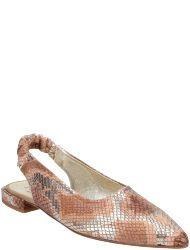 Pertini Women's shoes 23303