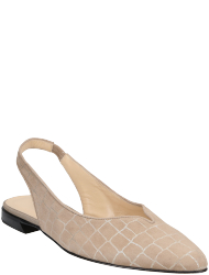 Brunate Women's shoes 11665