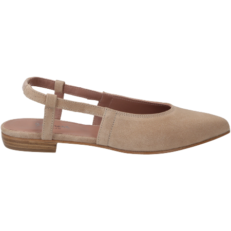 Homers 19647 - Beige - sideview