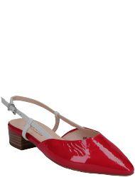 Peter Kaiser womens-shoes 24767 957 AINA