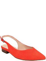 Peter Kaiser womens-shoes 19703 050 TETZI
