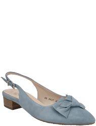 Peter Kaiser Women's shoes ADALIA