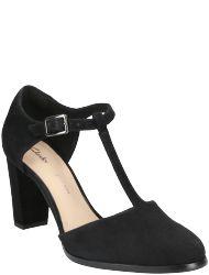 Clarks womens-shoes Kaylin85 TBar2 26155539 4