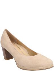 Ara Women's shoes 23436-12