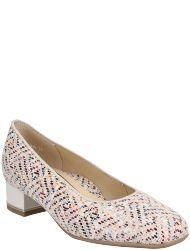 Ara Women's shoes 11838-39
