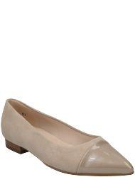 Peter Kaiser Women's shoes CARA