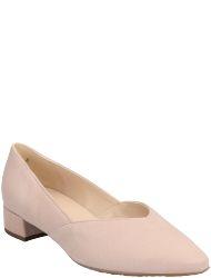 Peter Kaiser Women's shoes SHADE
