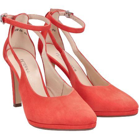Peter Kaiser HALINA - Orange - pair