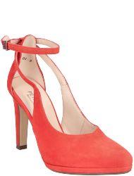 Peter Kaiser womens-shoes 78775 050 HALINA