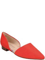 Peter Kaiser womens-shoes 19745 961 TIPPI
