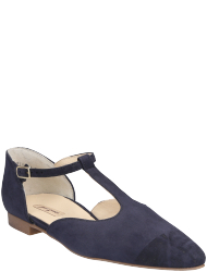 Paul Green Women's shoes 2600-028