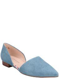 Peter Kaiser womens-shoes 19745 958 TIPPI