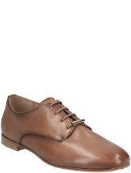 Lloyd Women's shoes 11-720-03