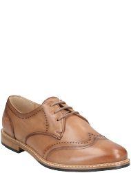 Lloyd Women's shoes 20-234-03