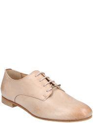Lloyd Women's shoes 11-720-12