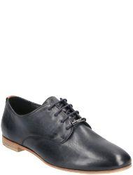 Lloyd Women's shoes 11-720-11