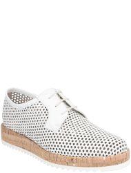 Pertini Women's shoes 23609