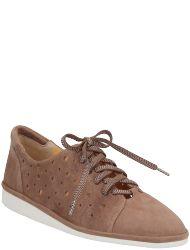 Trumans Women's shoes ACERO