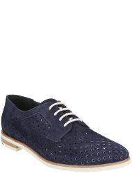Lloyd Women's shoes 10-817-49