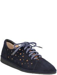 Trumans Women's shoes 9311 122