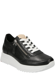 Lloyd Women's shoes 11-775-00
