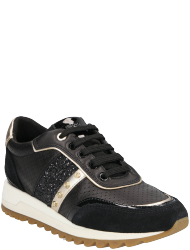 GEOX Women's shoes TABELYA