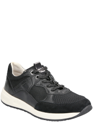 GEOX Women's shoes BULMYA
