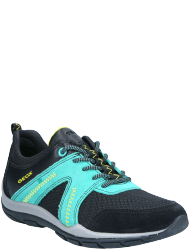 GEOX Women's shoes KANDER
