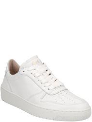 Lloyd Women's shoes 11-780-01