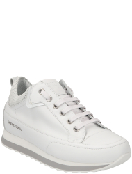Candice Cooper Women's shoes ADEL