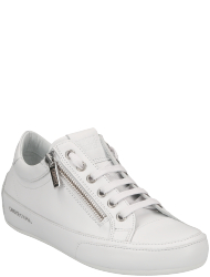 Candice Cooper Women's shoes R.DELUXE ZIP