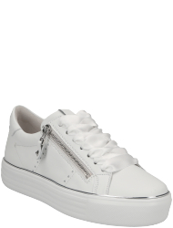 Kennel & Schmenger Women's shoes 51.14450.627