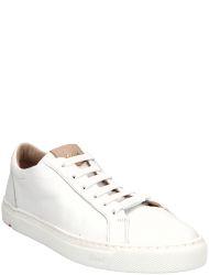 Lloyd Women's shoes 11-765-11