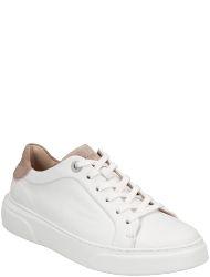 Lloyd Women's shoes 11-746-31