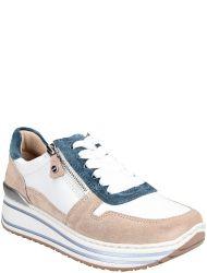 Ara Women's shoes 32461-84