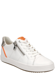 GEOX Women's shoes BLOMIEE