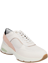 GEOX Women's shoes ALHOUR