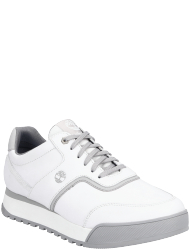 Timberland Women's shoes Miami Coast Leather