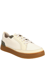 Timberland womens-shoes #A24A9