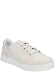Timberland womens-shoes #A23Q3