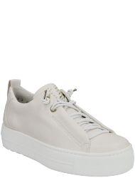 Paul Green Women's shoes 5017-068