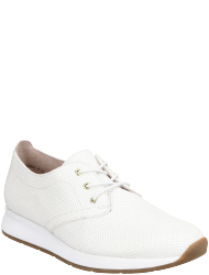 Paul Green Women's shoes 5059-018
