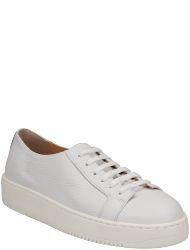 Trumans Women's shoes BIANCO